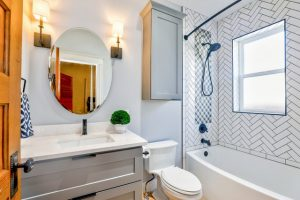 http://klcoatingsinc.com/wp-content/uploads/2019/04/architecture-bathroom-bathtub-1910472-300x200.jpg