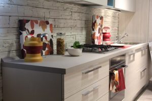 http://klcoatingsinc.com/wp-content/uploads/2019/04/backsplash-cabinet-contemporary-273822-300x200.jpg