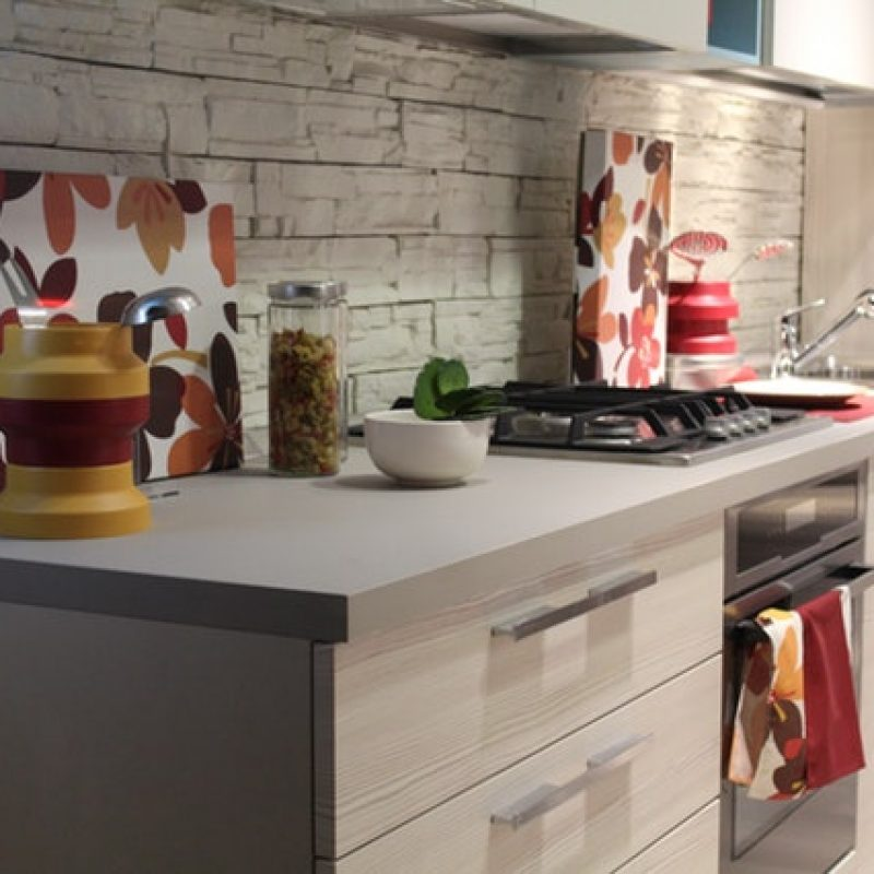 http://klcoatingsinc.com/wp-content/uploads/2019/04/backsplash-cabinet-contemporary-273822-800x800.jpg