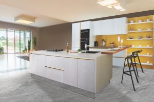 http://klcoatingsinc.com/wp-content/uploads/2019/04/cabinets-contemporary-counter-2089698-300x200.jpg
